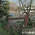 高雄那瑪夏22.JPG