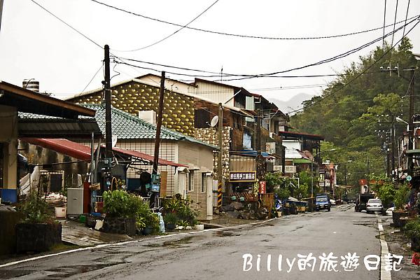 高雄那瑪夏29.jpg