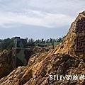 馬祖南竿鐵堡15.jpg