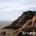 馬祖南竿鐵堡16.jpg
