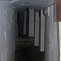 馬祖南竿鐵堡17.jpg