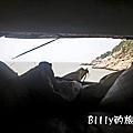 馬祖南竿鐵堡19.jpg