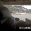 馬祖南竿鐵堡20.jpg