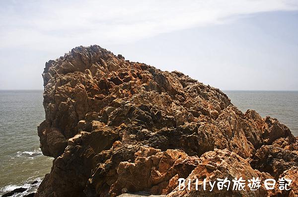 馬祖南竿鐵堡21.jpg