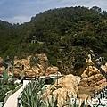 馬祖南竿鐵堡25.jpg