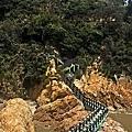 馬祖南竿鐵堡27.jpg