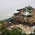馬祖南竿鐵堡29.jpg