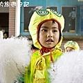 2009高雄那瑪夏春之頌系列活動-活動記者會4.jpg