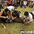 2009高雄那瑪夏春之頌系列活動-布農射耳祭4.jpg