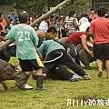 2009高雄那瑪夏春之頌系列活動-布農射耳祭5.jpg
