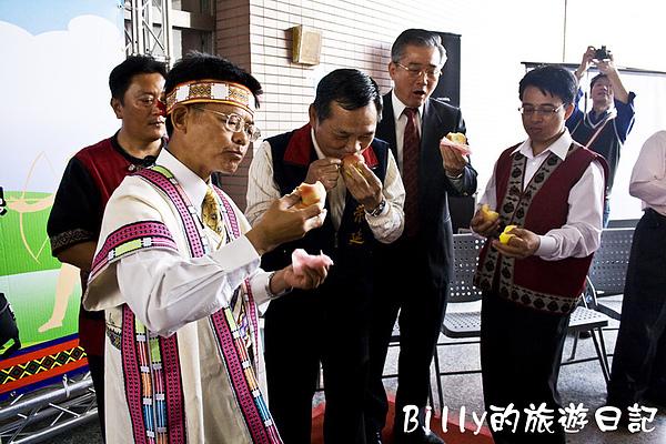 2009高雄那瑪夏春之頌系列活動-活動記者會1.jpg