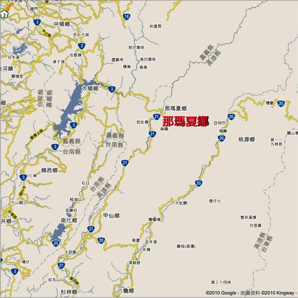 高雄那瑪夏鄉地圖.jpg