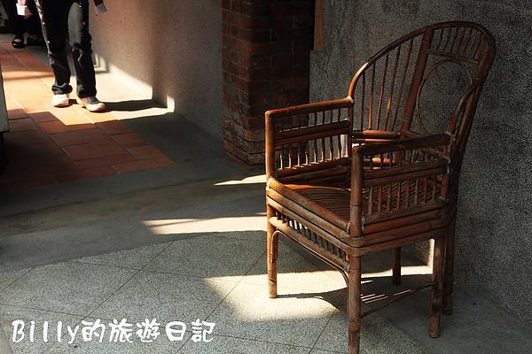 艋舺-剝皮寮03.JPG