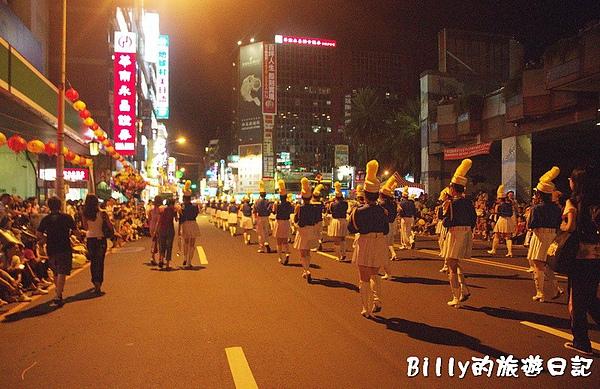 2010基隆中元祭放水燈遊行014.jpg