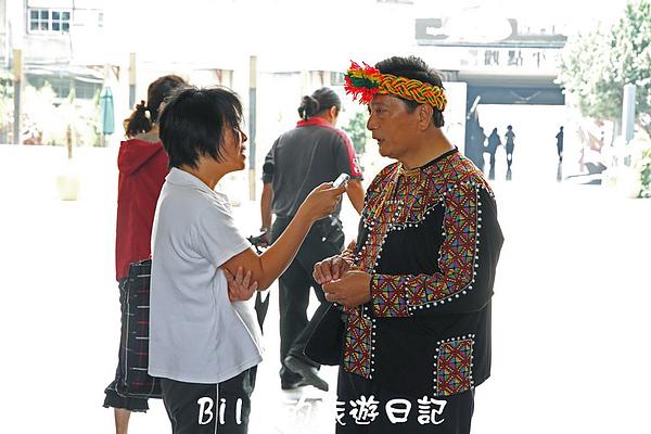 2010高雄那瑪夏春之頌記者會19.JPG