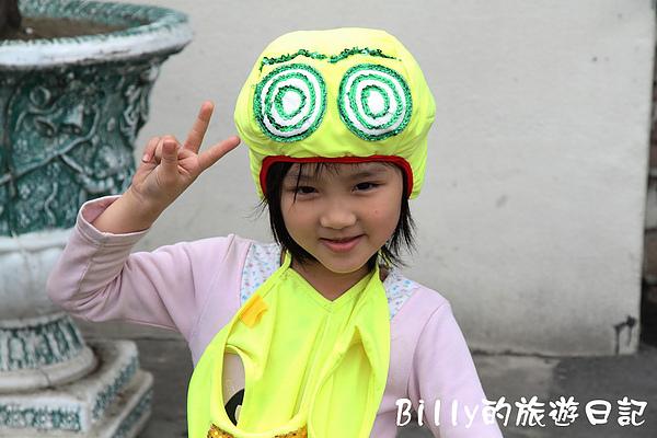 2010高雄那瑪夏春之頌記者會21.JPG