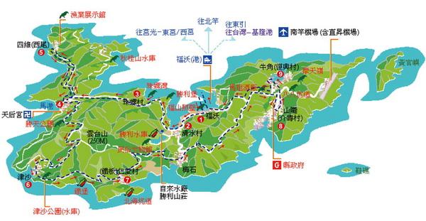馬祖南竿遶境路線圖.jpg