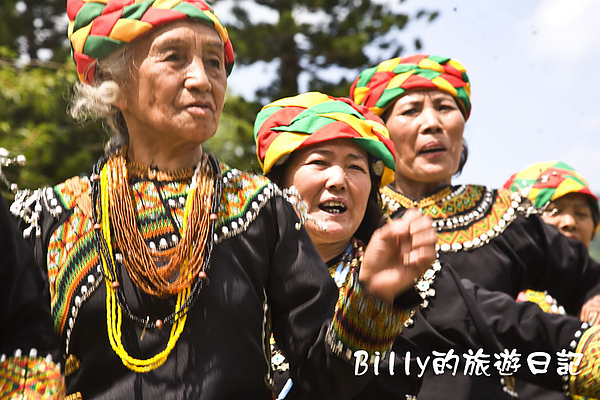 布農族射耳祭007.jpg