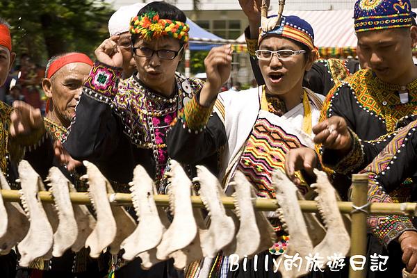 布農族射耳祭013.jpg