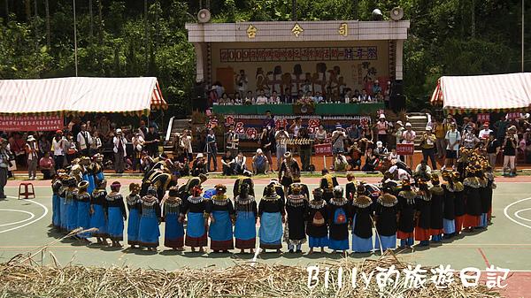 布農族射耳祭018.jpg