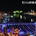金媽祖03.JPG