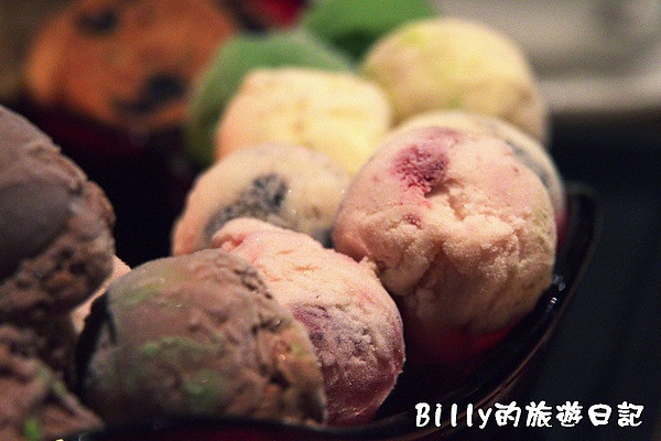 haagen dazs冰淇淋018.jpg