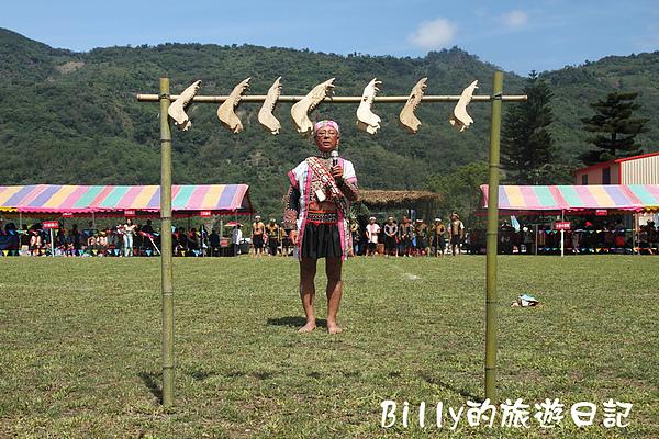 99高雄那瑪夏射耳祭007.JPG