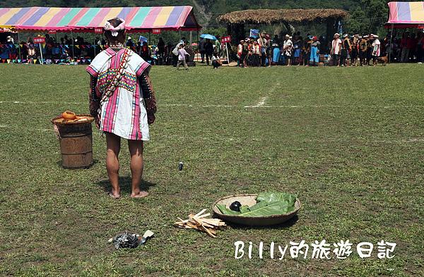 99高雄那瑪夏射耳祭055.JPG