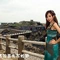 2010馬祖莒光花蛤節活動序曲035.JPG