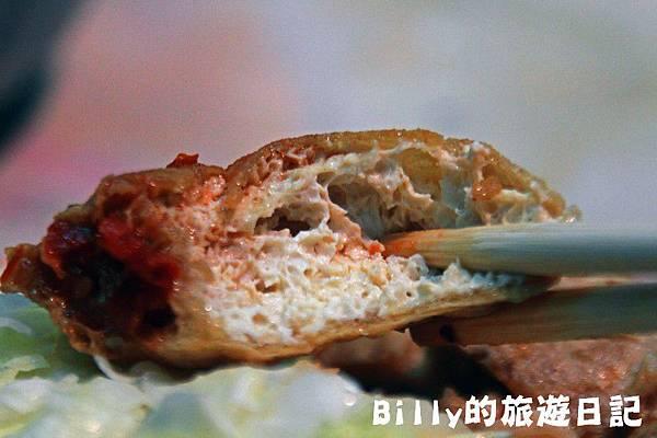 劉家臭豆腐09.JPG