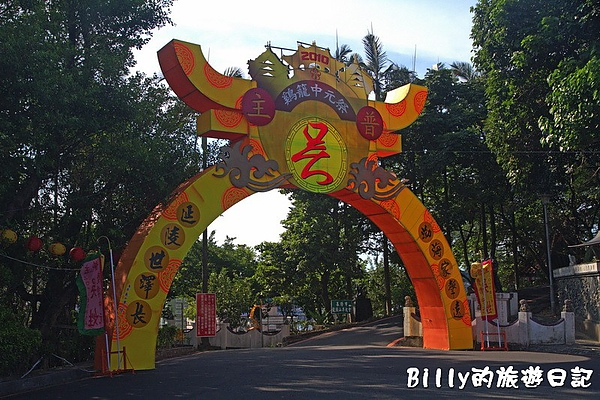 2010基隆中元祭豎燈篙006.jpg