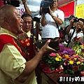 2010基隆中元祭-關鬼門42.jpg