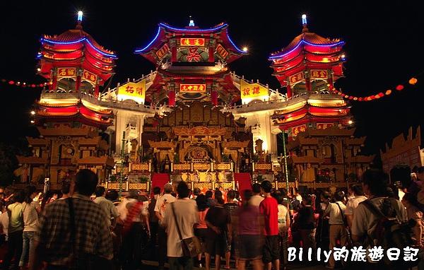 2010基隆中元祭主普壇開登004.jpg