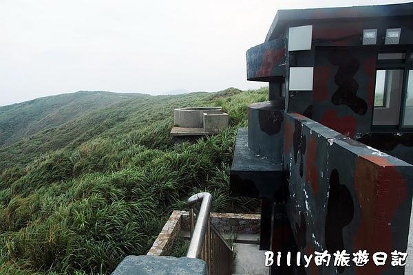 馬祖北竿尼姑山327觀測所024.jpg