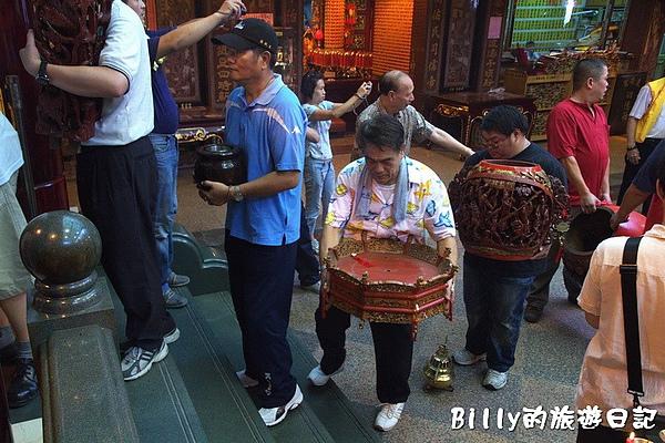 2010基隆中元祭迎斗燈090.jpg