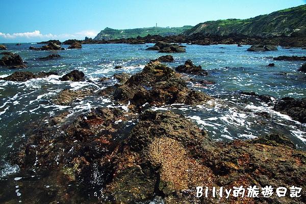 東莒犀牛嶼029.jpg