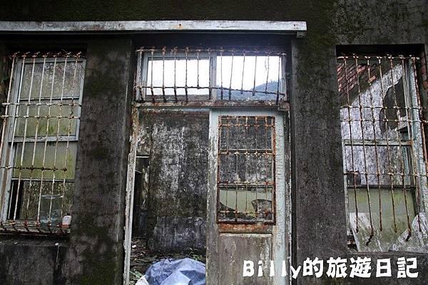 猴硐煤礦博物園區081.JPG