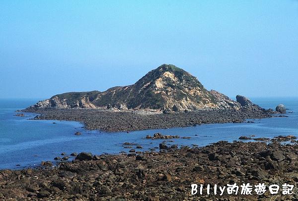 東莒犀牛嶼134.jpg