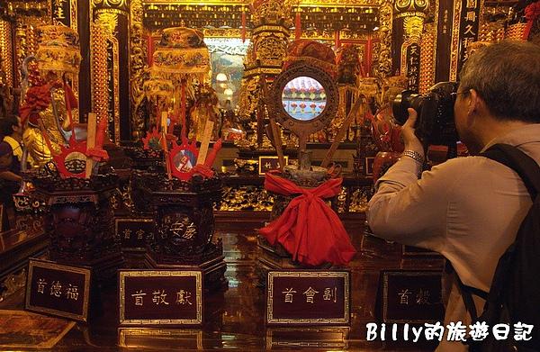 2010基隆中元祭迎斗燈079.jpg