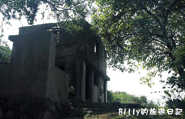 馬祖西莒田沃村076.JPG