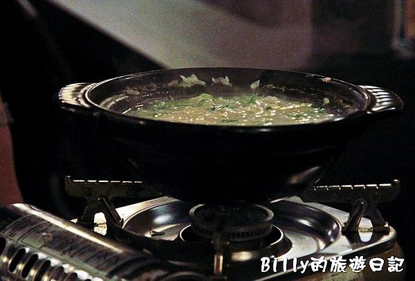 胡弄壽喜燒23.JPG