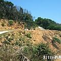 馬祖北竿大坵島040.jpg