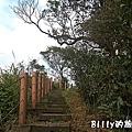 基隆紅淡山058.jpg