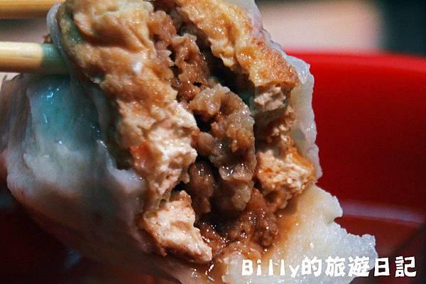 劉家臭豆腐23.JPG