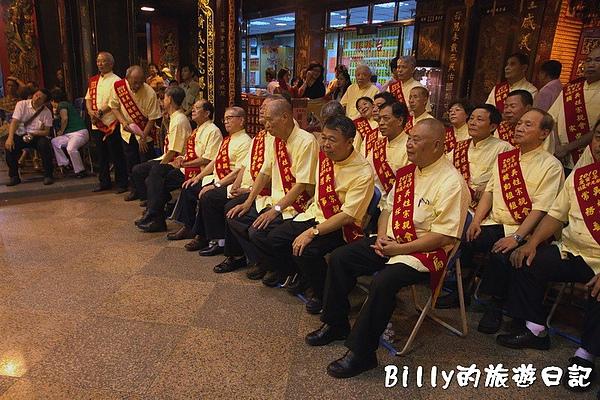 2010基隆中元祭-交接手爐 10.jpg