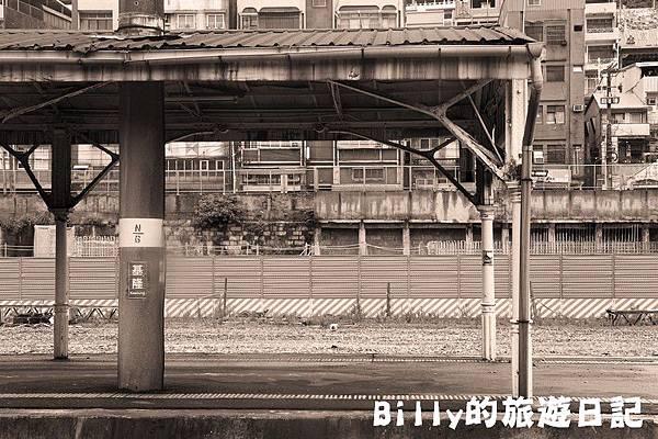 基隆火車站05.JPG