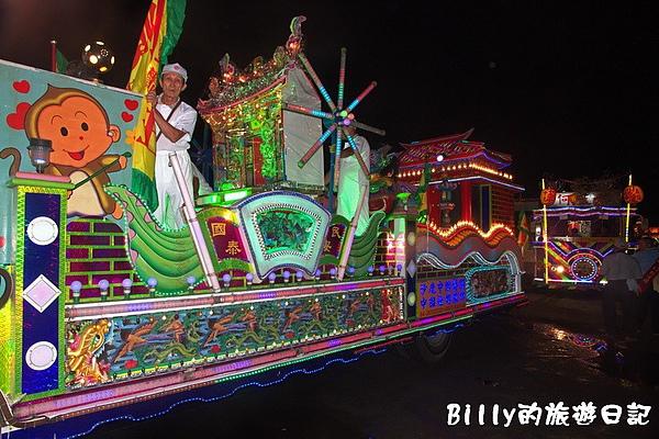 2010基隆中元祭八斗子放水燈032.jpg