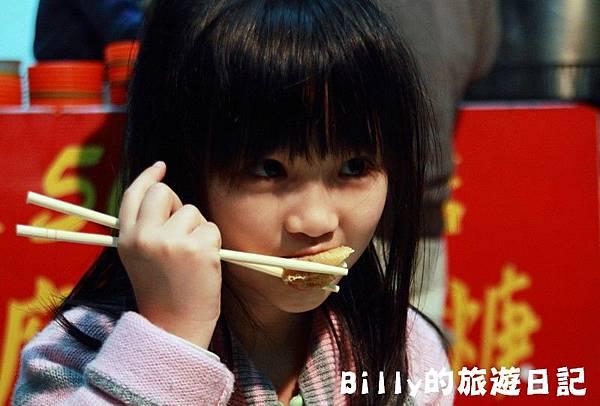 劉家臭豆腐13.JPG