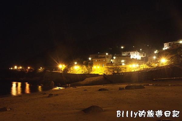馬祖北竿夜晚022.jpg