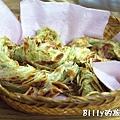 宣騰莊北方麵食10.jpg
